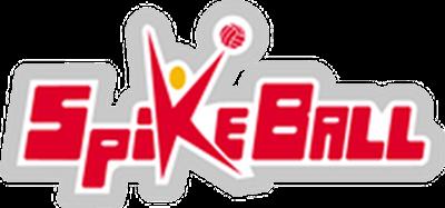 Blitz Spikeball