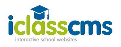 Aip Scoile / School App