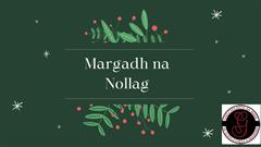 Margadh na Nollag