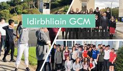 Oíche Eolais faoin Idirbhliain 2020-2021