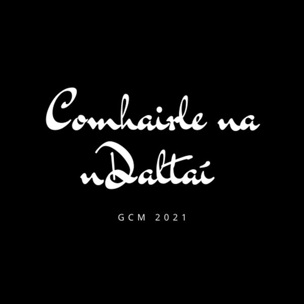Comhairle na nDaltaí